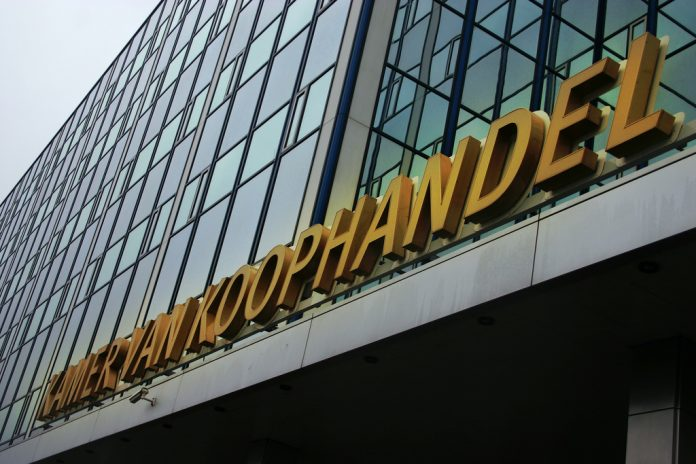 KVK gegevens nog steeds verkocht ondanks strengere wetten