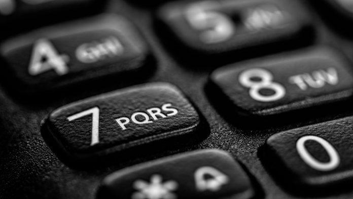 Betere bescherming voor zzp-ers tegen telefonische verkoop